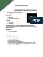 PLAN NUTRICIONAL RICARDO MANCILLA.pdf