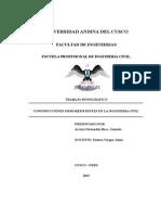 Monografia Metodos UAC