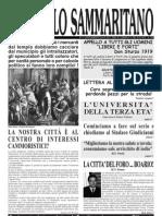 POPOLO SAMMARITANO 02