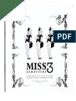 Catálogo Miss3senoritas Sala Juan Egenau.pdf