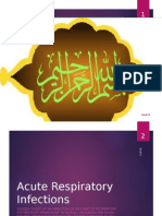 Acute Respiratory Infections.pptx