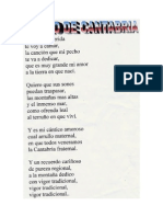 himno de cantabria