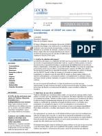 Economía y Negocios Online.pdf