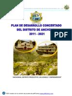 pdc Anchonga Final_0.pdf