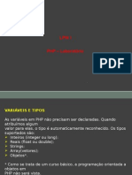aula_8_PHP_HTML5_Form_POST_laboratorio.pptx