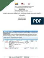 planeaciónM2_2013