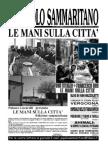 POPOLO SAMMARITANO 02.1