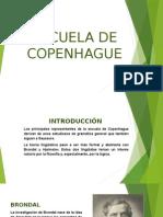 ESCUELA DE COPENHAGUE.pptx