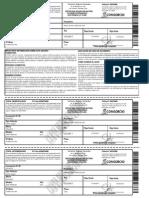SOAP2015_DHLK23.pdf