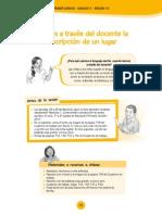 Documentos Primaria Sesiones