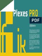 PlexesPRO