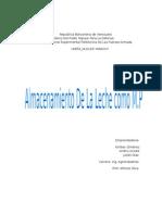 lactologia.docx