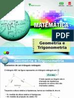 lei dos senos e cossenos - matematica9_geometria_e_trigonometria.ppt