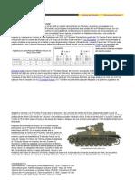 5º Division Panzer