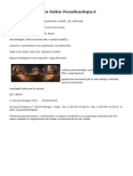Articoli Per Enologia Online Pezzolienologia.it