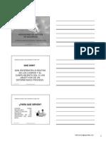 indicadoresSGCS BASC.pdf