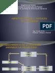 aspectos eticos y morales de la empresa.pptx