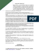 Condiciones Comerciales EMPRESAS.pdf
