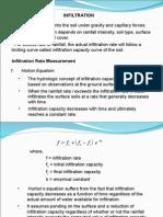Ppt_06-Infiltration_Measurement.ppt