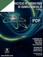 Manual_Lab._Quimica_II.pdf