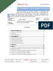 Procedimiento de Contratacion y Finiquito