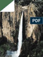 14 EL USO DEL AGUA 158-185.pdf