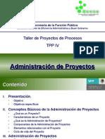 Administraciondeproyectos 2 091128113755 Phpapp01