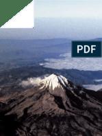 02 SITUACION DE LOS RECURSOS HIDRICOS EN MEXICO 22-43.pdf