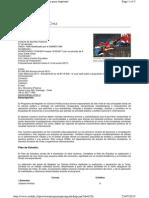 __www.uchile.cl_preview_programapostgradoImp.jsp_id=6326