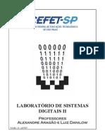 Apostila-LD2-R0.unlocked.pdf
