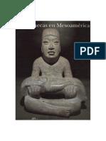 Clark_Los Olmecas en Mesoamerica .pdf