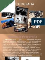 fotografia-ofimatica (1)