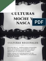 cultura moche y nasca.pptx