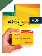 Diario Libre 17-08-2015