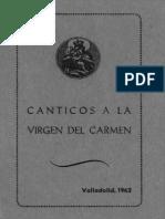 cantos a la Virgen del Carmen.pdf