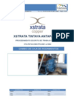 Cambio de Caja de Rodamientos.doc