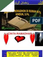 indahnyaramadhandirmhqta-100803224719-phpapp02