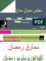 ceramah-semarak-ramadhan-2008-1218777195961819-9