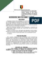AC1-TC_00329_10_Proc_06723_06Anexo_01.pdf