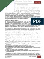 Derecho Informatico - Delitos Informaticos Topicos Basicos