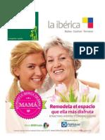 Diario Libre 06-05-2015