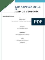 VELOCIDAD DE INTERVALO.docx