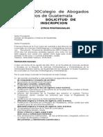 FORMULARIO COLEGIADO SUB COMISARIO DE LA CRUZ.doc