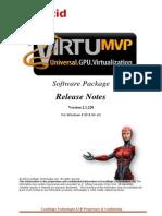 VirtuMVP_Release_notes2-1-220_Oct_17_2012