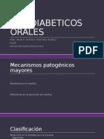 ANTIDIABETICOS ORALES.pptx