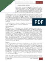 Derecho Informatico - Comercio Electronico