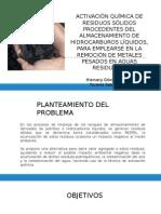 Presentación pdg1