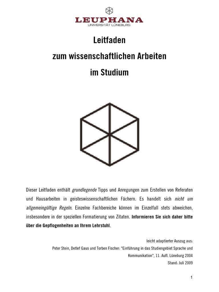 Fancy Universität Zeitplan Vorlage Embellishment - FORTSETZUNG ...