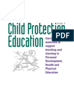 child protection unit intro and overview