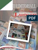 Catalog Colectia Asistenta Sociala Si Sociologie Editura Lumen 2001 2010